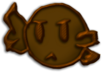 ChocolateBoo.png