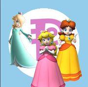 Princess Team.jpg