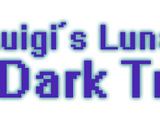 Luigi's Lunacy 3: Dark Truth