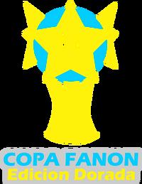 Logo CFED.png