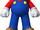 New Super Mario Bros. Death Island