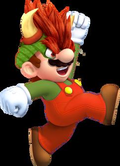 Mario Bowser.png