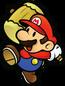 Paper Mario -1.png