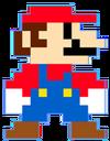 Mario 8-bits.png