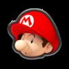 Mario Kart 8 Icon Baby Mario.png