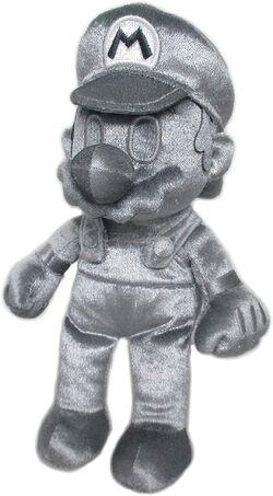 Super Mario All Star Collection Super Mario Plush Wiki Fandom