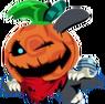 Spooky Hopper.png