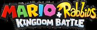 Mario + Rabbids Kingdom Battle Wiki