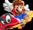 Марио бросает Кеппи.png