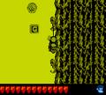 DKL2 Screenshot Dschungelzauber 5