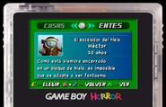 Info Héctor LM