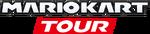 Mario Kart Tour Logo.png