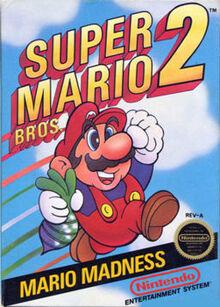 Super Mario Bros 2.jpg