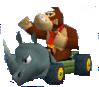 MKDS Screenshot Donkey Kong.png