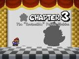 PMChapter3