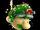 Raumschiff Mario