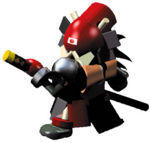 SMRPG Artwork Boomer.jpg