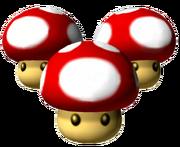 Triple champignon - MKDD.png