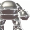 100px-SMO Metal Mario Suit.png