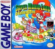 250px-Super Mario Land 2 box art.jpg