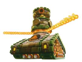 Tank Cataboum