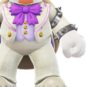 Bowser's Tuxedo.png