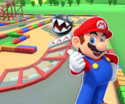 MKT Circuit Mario 3SIA-2