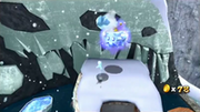 SMG Screenshot Eisvulkan-Galaxie 8.png