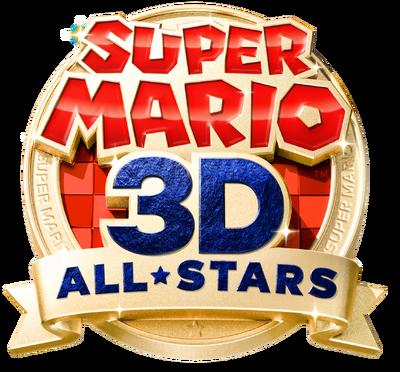 Super Mario 3D all stars.png