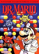 264px-Dr.MarioCover