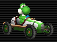 ClassicDragster-Yoshi