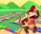 MKT Circuit Mario 3