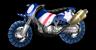 MKW Sprite Mini-Bike.png