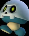 Bone Goomba