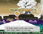 Inn Coupon Boggly Woods PMTTYD