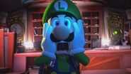 Luigi's Mansion 3 - Screenshot 4