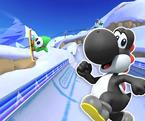 MKT Sprite Wii DK Skikane R 2
