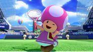 Mario-tennis-toadette-1