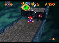 SM64 Screenshot Piratenbucht-Panik.png