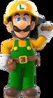 SMM2-Luigi-4