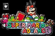 2935 super-mario-advance-prev