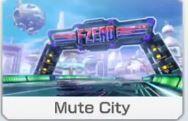 MK8DLC Screenshot Mute City Icon.jpg