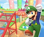 MKT Sprite 3DS Marios Piste T 4