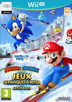 Mario&SonicSOTCHI2014 - FR-EU