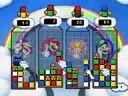 Mario's Puzzle Party Icon