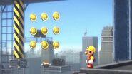 Mario (Builder)