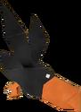 PMTOK Screenshot Krähe
