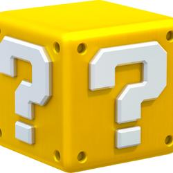 QuestionBlock3DWorld.png
