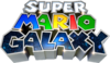 Super Mario Galaxy logo.png