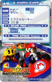 180px-Mario Card.jpg